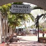Shaefer Insurance Agency