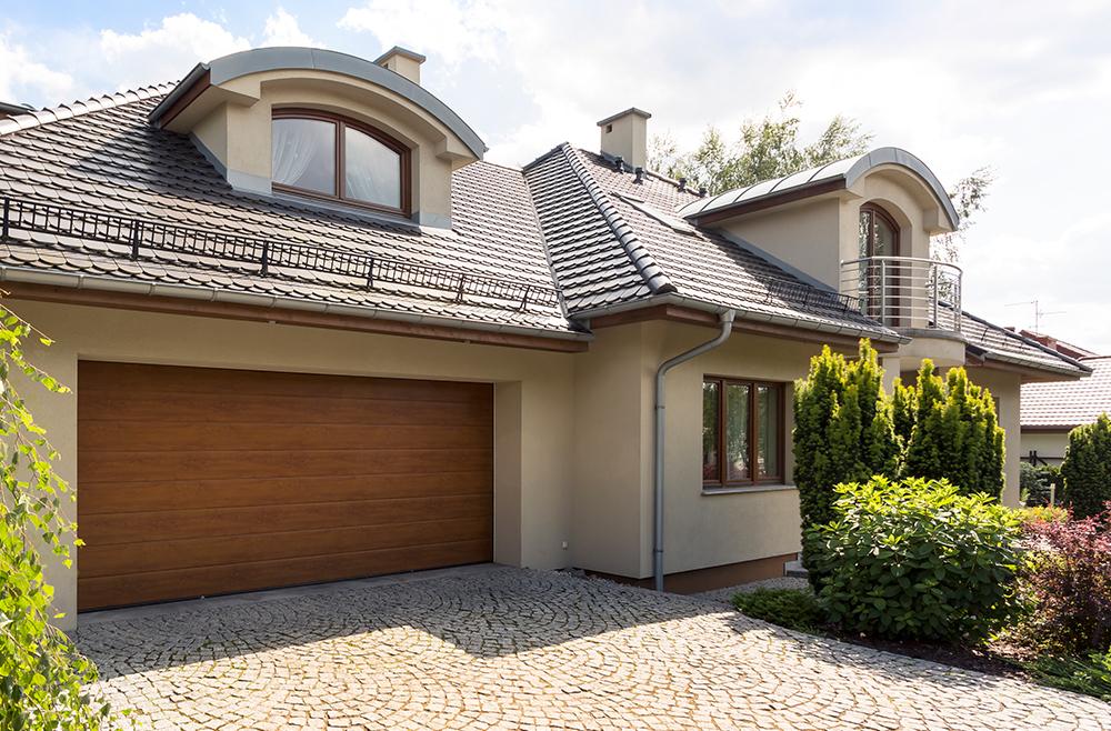 home insurance venice fl