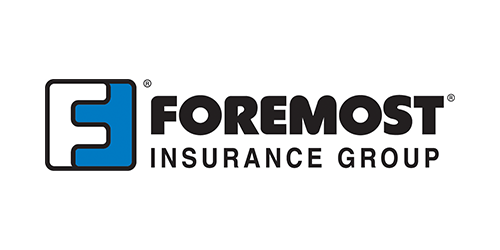 foremost insurance venice
