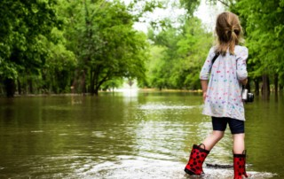 flood insurance venice fl