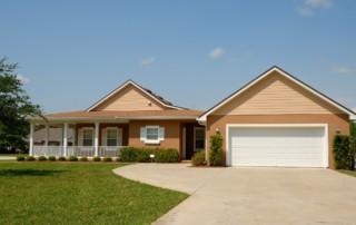 home insurance quote venice
