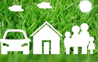 home insurance venice